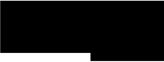 公務員数的処理KOMAROコマロ 仕事算とニュートン算 ニュートン算 問題1 図