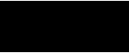 公務員数的処理KOMAROコマロ 仕事算とニュートン算 仕事算 問題2 図