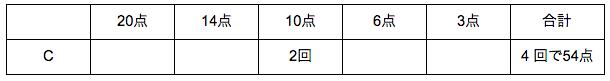 suuryousuiri1-01