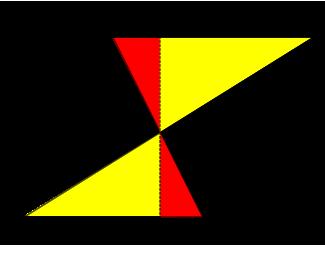 公務員試験数的処理対策KOMARO 方程式 比 割合 速さ 問題4 図