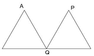 公務員数的処理KOMAROコマロ 一筆書き 問題 図6