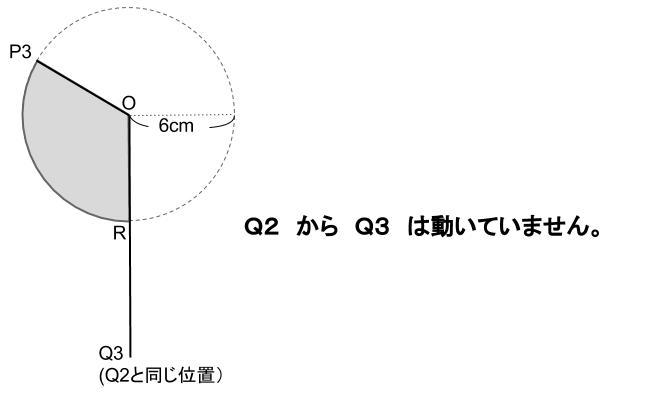 公務員数的処理KOMAROコマロ 注目 糸巻き 問題3 図4
