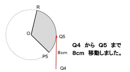 公務員数的処理KOMAROコマロ 注目 糸巻き 問題3 図6