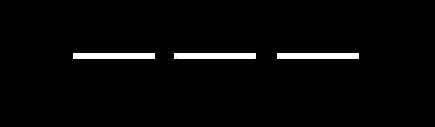 公務員数的処理KOMAROコマロ 確率 問題10 図2
