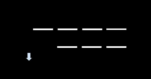 公務員数的処理KOMAROコマロ 確率 問題10 図3