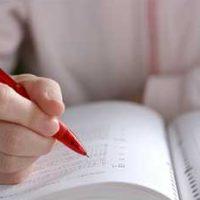 公務員数的処理KOMAROコマロ コラム 数的処理の学習方法 勉強ノート