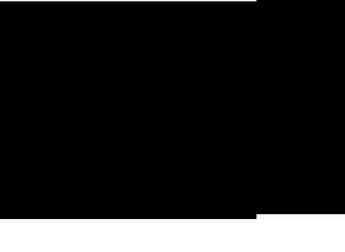 公務員数的処理 方程式 速さ 問題3 図