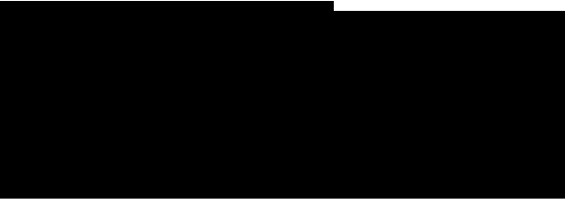公務員数的処理KOMAROコマロ 仕事算とニュートン算 ニュートン算 問題3 図
