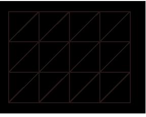 公務員数的処理KOMAROコマロ 場合の数 対応 問題1 図