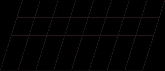 公務員数的処理KOMAROコマロ 場合の数 対応 問題2 図