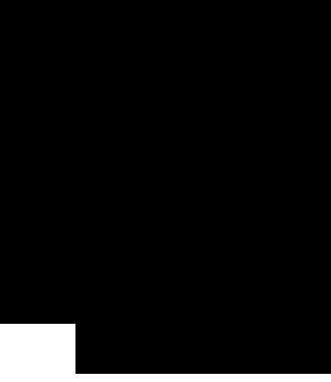 公務員数的処理KOMAROコマロ 数 和と差 問題4 図