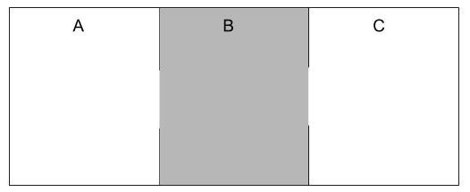 公務員数的処理KOMAROコマロ 注目問題 虫の移動 問題 図2