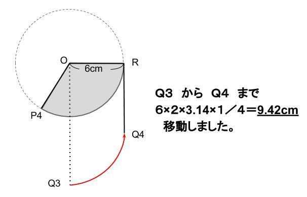 公務員数的処理KOMAROコマロ 注目 糸巻き 問題3 図5